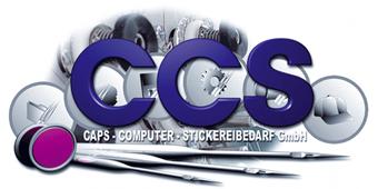 Stickereibedarf-Logo
